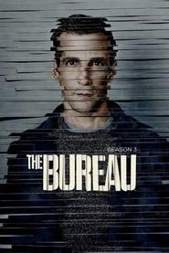 The Bureau: Season 3