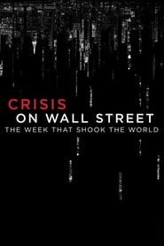 مشاهدة فيلم Crisis on Wall Street مترجم