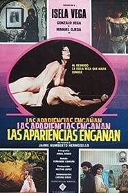 Deceitful Appearances (1983)