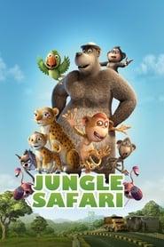 Delhi Safari (2012) – Subtitrat în Română