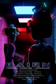 Bairn (2021)