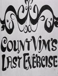 Count Vim's Last Exercise 1968