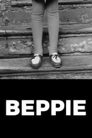 Beppie (1965)