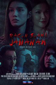 Racun Suami Jahanam (2020)