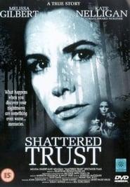 Shattered Trust: The Shari Karney Story 1993