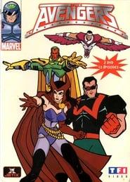 The Avengers 1999