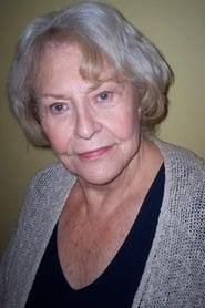 Maggie Sullivun