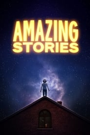 Amazing Stories Season 1 Episode 2