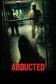 Abducted -  - Azwaad Movie Database