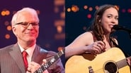 Austin City Limits Season 36 Episode 6 : Steve Martin / Sarah Jarosz
