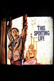 This Sporting Life (1990)