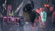 Transformers: War for Cybertron: Siege - Season 1 Episode 3 : Episode 3