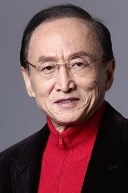 Yaoxuan Shu
