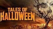 Tales of Halloween სურათები