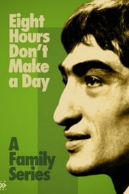 Eight Hours Don't Make a Day