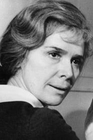 Rosemary Murphy