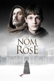 Le Nom de la rose 2019