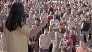 Mesias 1x1