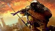 Ninja Turtles 2 images
