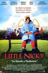 Little Nicky - Un diavolo a Manhattan 2000