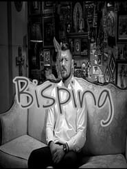 Watch Bisping (2021) Fmovies