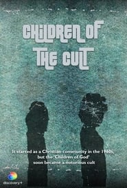 Children of the Cult