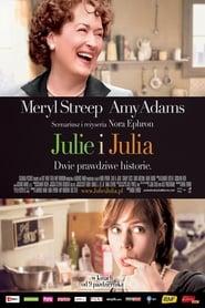 Julie i Julia (2009) Zalukaj Online Cały Film Lektor PL