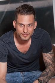 Profil de Julian Schmieder