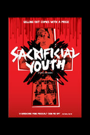 Sacrificial Youth 2013