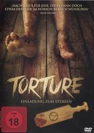 Torture [2019]