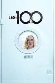 serie Les 100 streaming