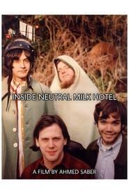 Inside Neutral Milk Hotel (2021)