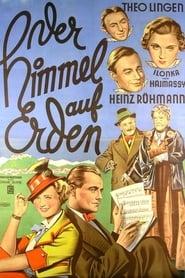Heaven on Earth (1935)