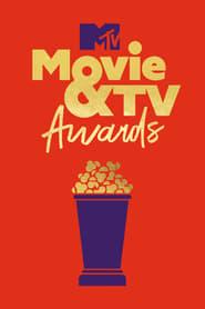 MTV Movie & TV Awards 1992