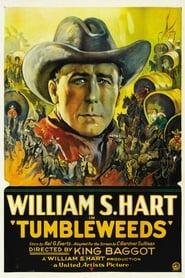 Tumbleweeds 1925