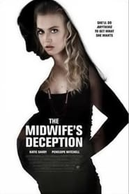 Watch The Midwife's Deception (2018)