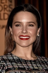 Sophia Bush - Guardare Film Streaming Online