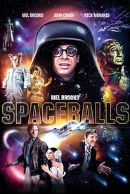 Spaceballs (1987) – Online Free HD In English