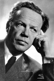 Friedrich Domin