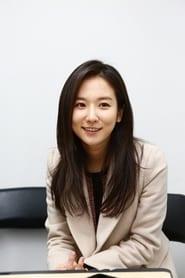 Ahn Mi-Na isSong Soo-Mi