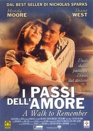 film simili a I passi dell'amore