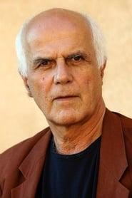 Alvaro Piccardi