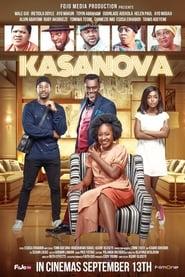 Regardez Kasanova Online HD Française (2019)