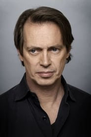 Photo de Steve Buscemi Randall Boggs (voice)