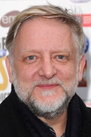 Image Simon Russell Beale