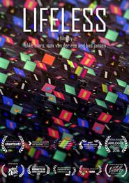 Lifeless (2016)