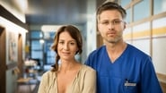 Diagnoza saison 3 episode 11 streaming vf thumbnail