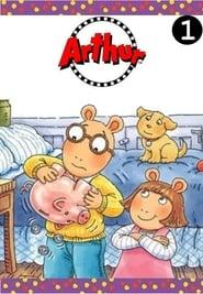 Arthur - Season 21