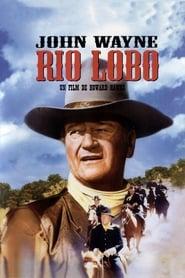 Film Rio Lobo streaming VF gratuit complet