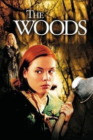 Image The Woods – Pădurea (2006)